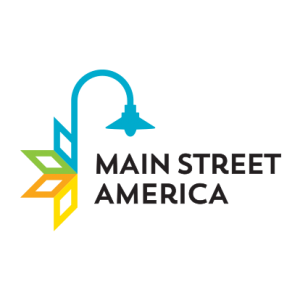 Main-Street-America-Logo-1.300.png