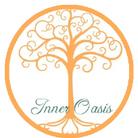 inner oasis.png