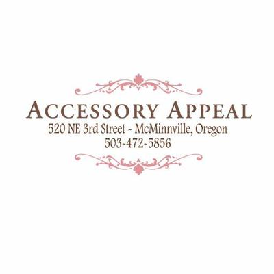 accessory.jpg