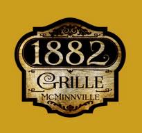 1882 Grille Logo.jpg