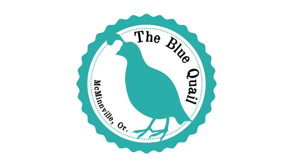 The Blue Quail Logo.jpg