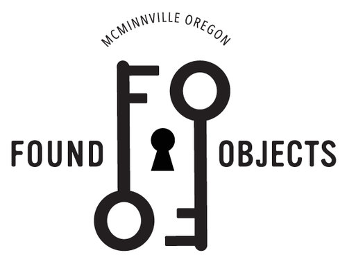 found objects logo.jpg