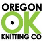 oregon knitting.jpg