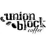 union-block-coffeee_fitbox_150x150.jpg