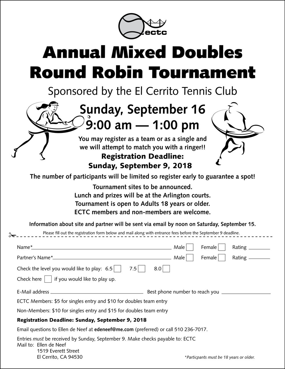 ECTC_MixedDoubles18_form.jpg