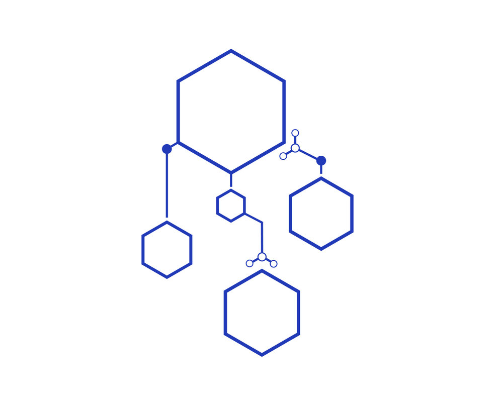 Hex-1c.jpg