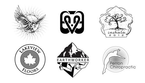 Calgary_SoulfireDesign_LogoDesign.jpg