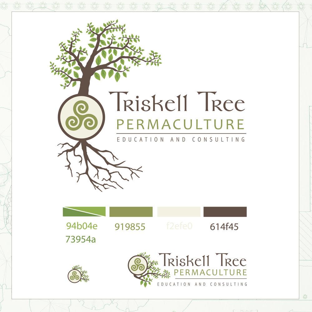 TT-BrandGuide-2.jpg