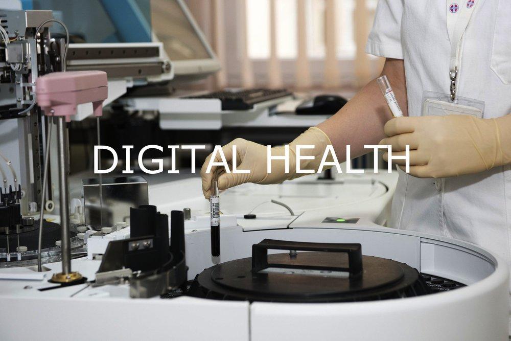 clinic-doctor-health-hospital.jpg
