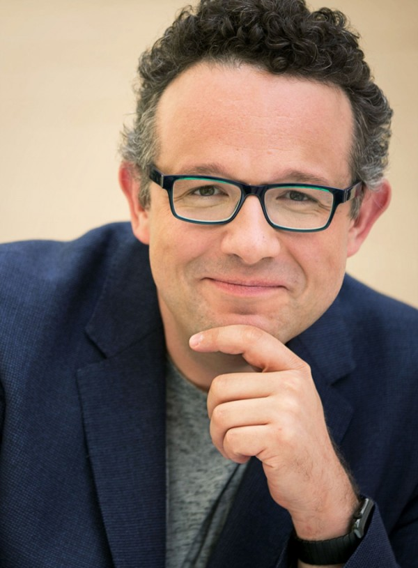 Phil Libin, General Catalyst
