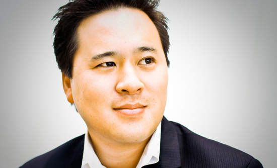 Jeremiah Owyang, Crowd Companies