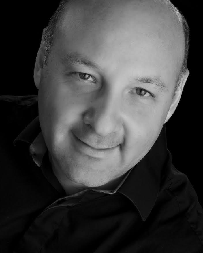 Gil Penchina, Serial Entrepreneur & Angel Investor
