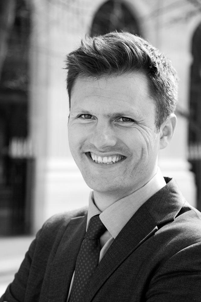 Jason Macdonald, Co-Founder, Stringcan