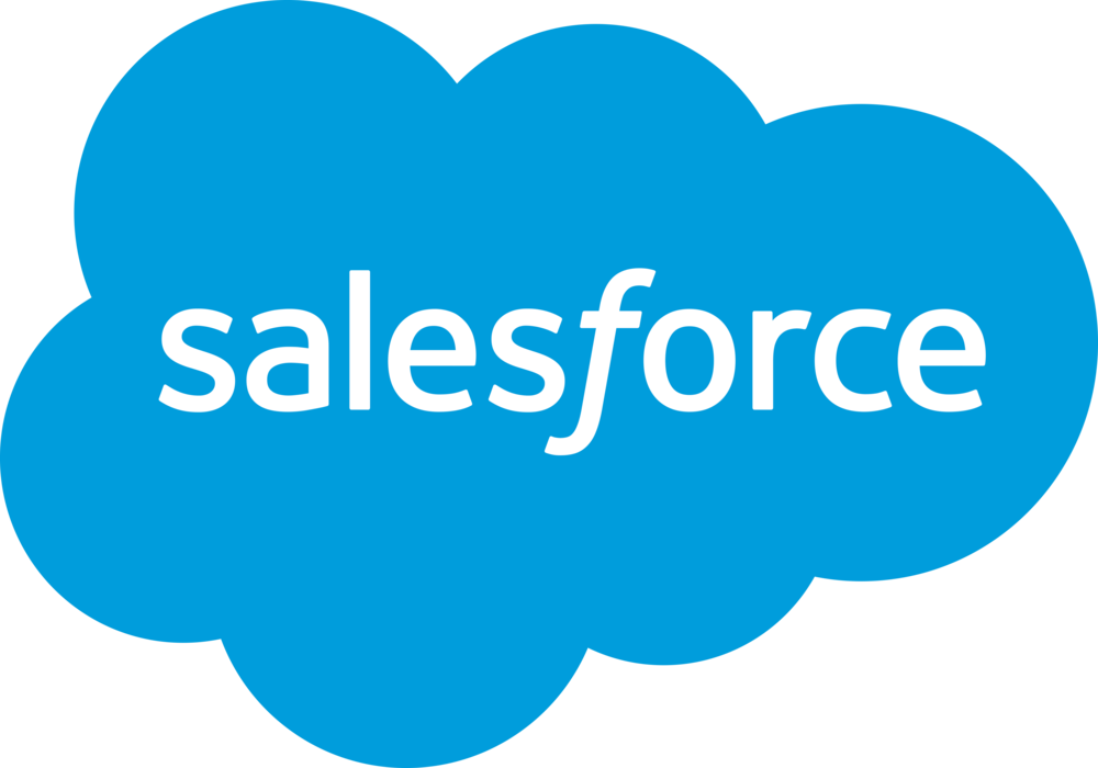 Salesforce_Logo_1000px_wide.png