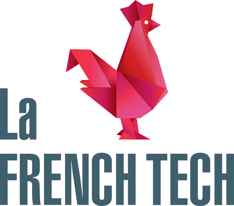 French-tech-horizontal1.png