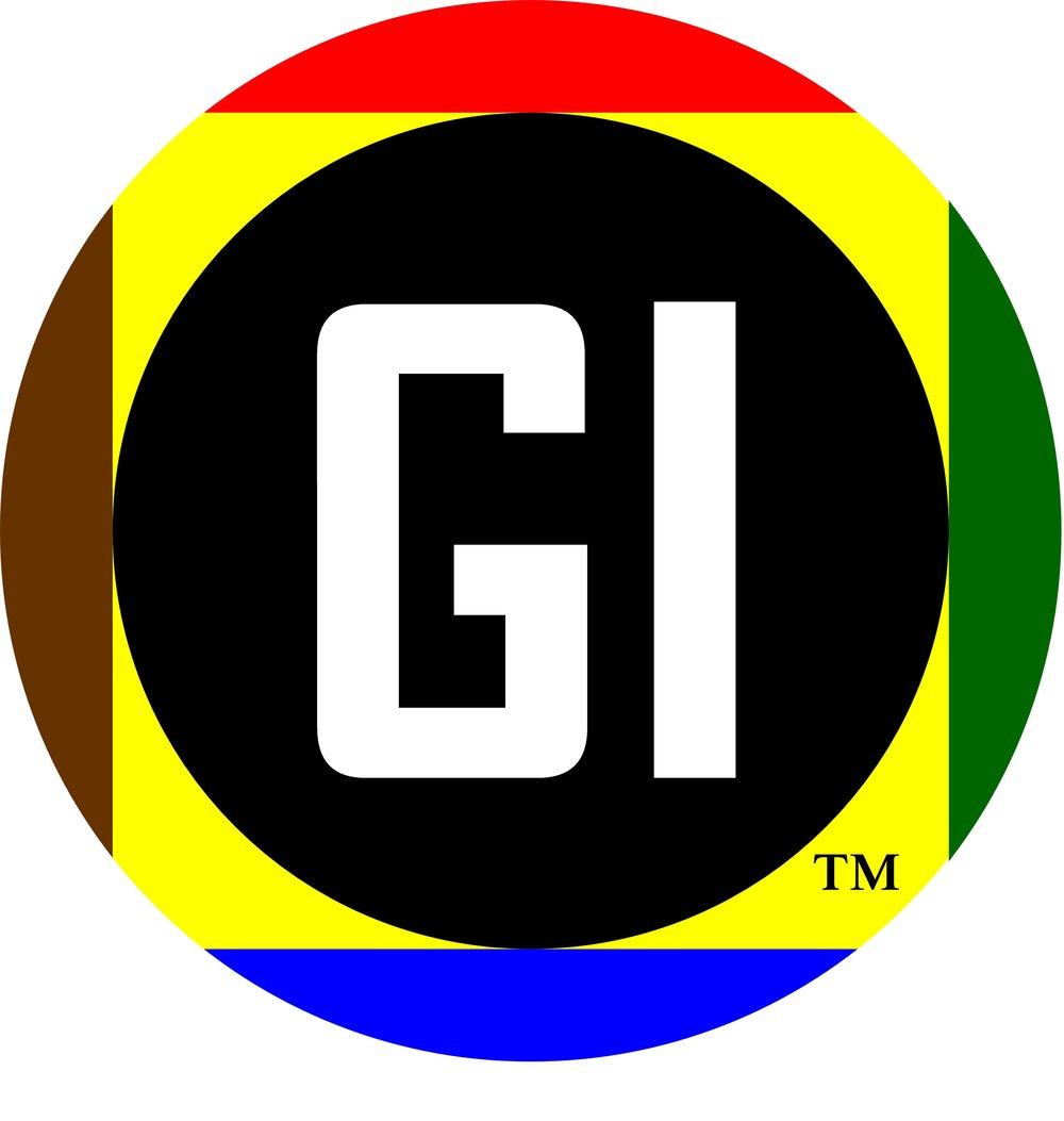 gi logo digital.jpg