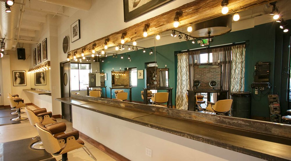 boulder-hair-salon-interior-1.jpg