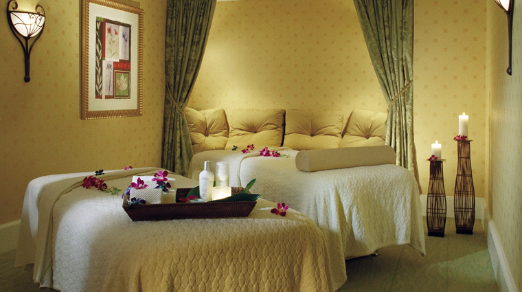 PropertyImage_TheMembersSpaClubTheRitzCarltonSarasota_Sarasota_Spa_Basics_TreatmentRoom_2_TheRitzCarltonHotelCompanyLLC.jpg