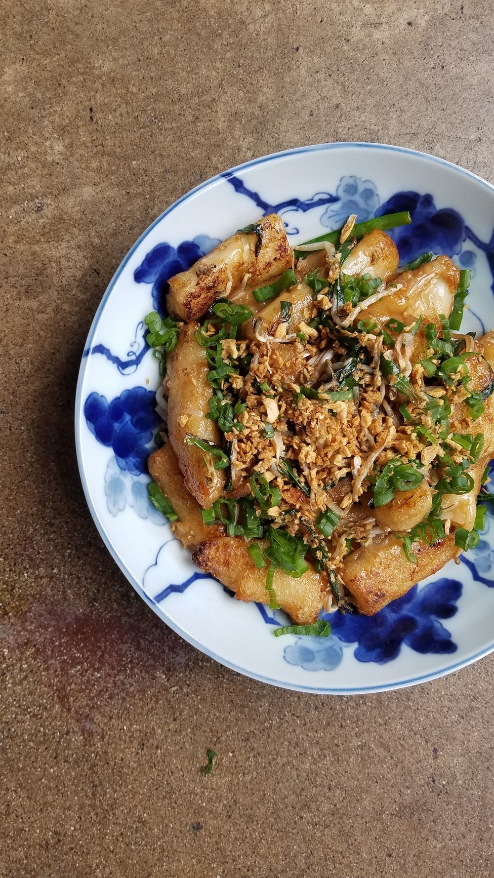 vegan fatty noodles.jpeg