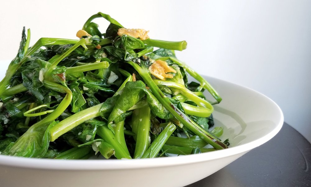 asian greens.jpeg
