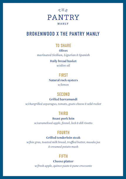 TPM_Brokenwood_Menu copy.jpg