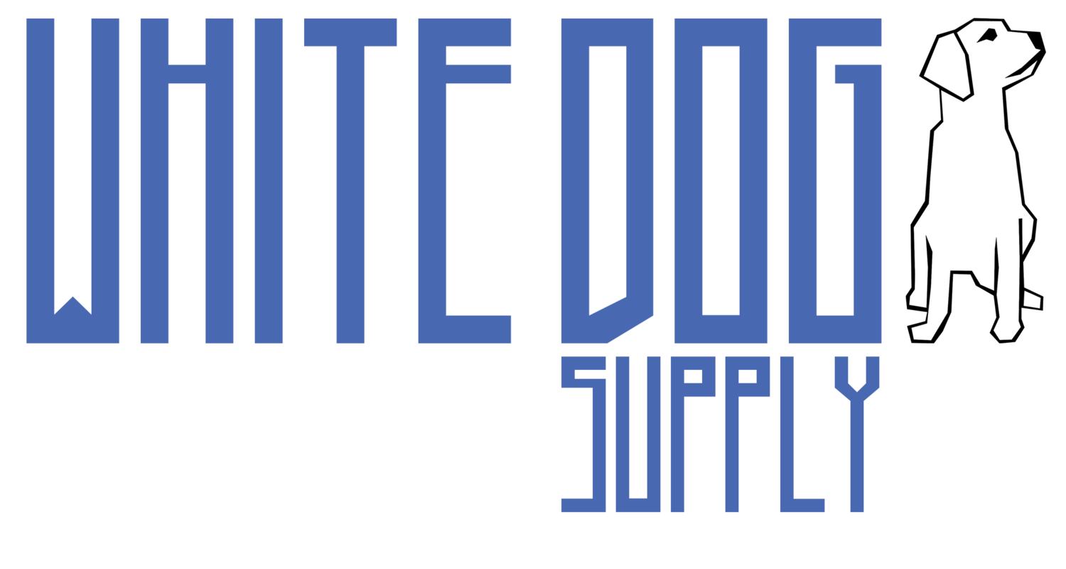 White Dog Supply