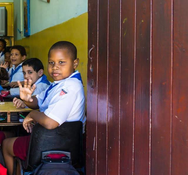 Cuba Open-8.jpg