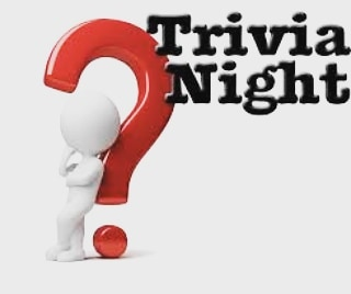 Monday Night Trivia! Great food specials and $12 Mexican Mixed Beer Buckets. #dundeetavern #louisvilletrivia