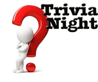 Start your week out right with Monday Night Trivia! Dundee Tavern at 7:00 ALWAYS free! #dundeetavern #louisvilletrivia