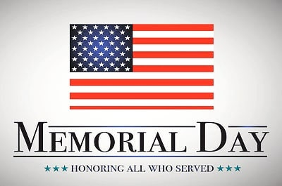 Any Veteran, Current Serving Member, or Reserve from any of our Nation's Armed Forces will receive 50% off an entree of their choice with your valid Military or VA card Monday. Your Sacrifice and Service for this country will never be forgotten. #memorialday #dundeetavern