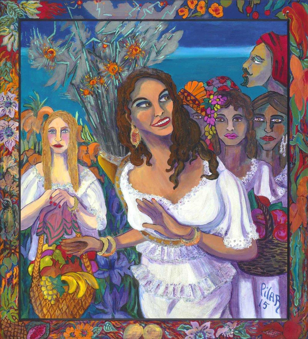 Pilar Pobil St Barbara 050415.jpg