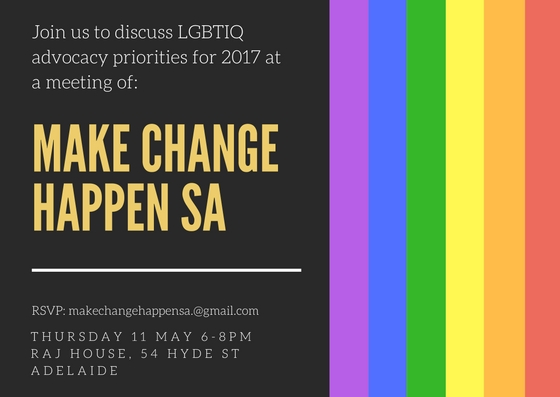 Make Change Happen SA May meeting invite.jpg