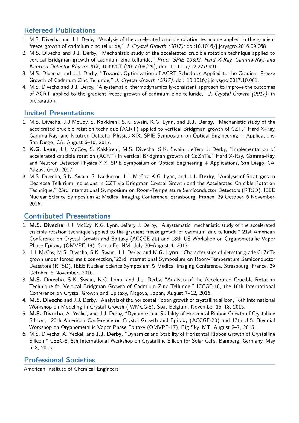 Divecha_CV_201702_v3-page-002.jpg