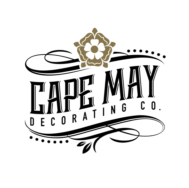 Cape May Decorating Co. Color Consultations