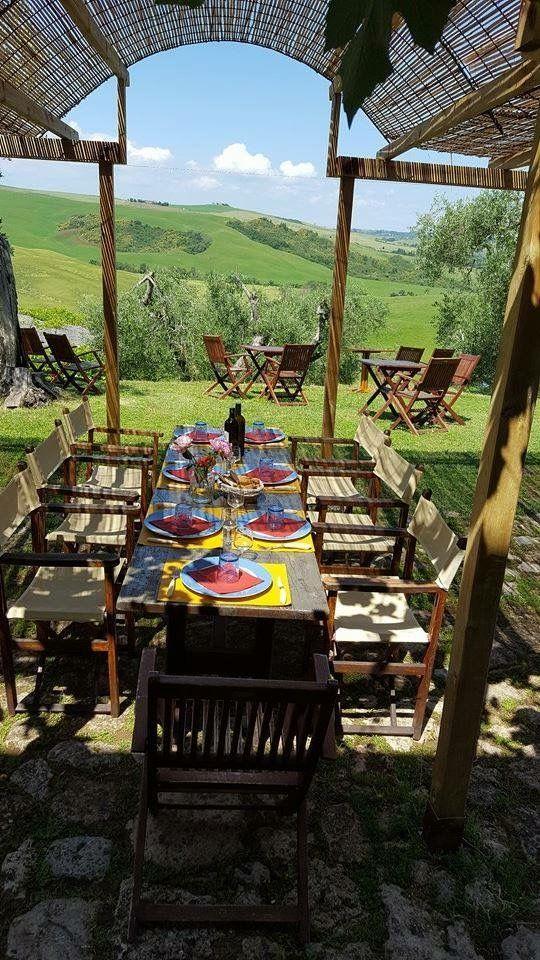 Spedalone terrace table.jpg