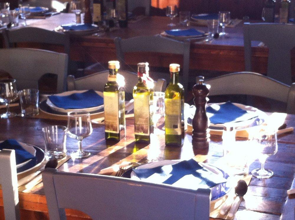 La tavola: at Spedalone.jpg