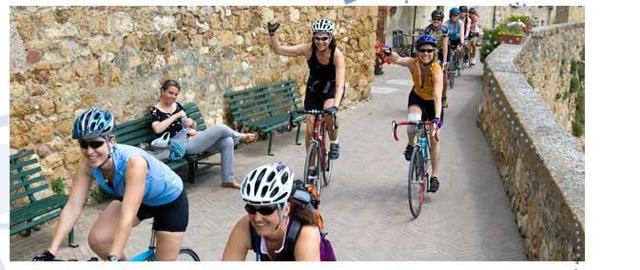 viewer_cyclingItaly.jpg