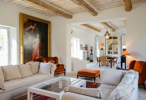 grangeneuve-provence-rental-5474.jpg
