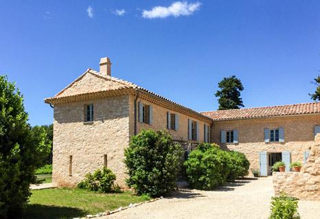 grangeneuve-provence-rental-1281.jpg