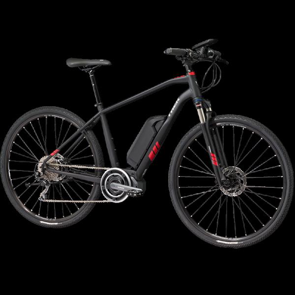 men's e-bike