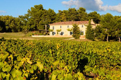 grangeneuve-provence-rental-6564.jpg