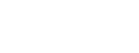rivor | Workforce Performance | Payroll Outsourcing | Workforce Integration | Organisational Insight