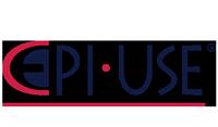 epi-use-logo.png