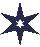 Terra Glamping Star