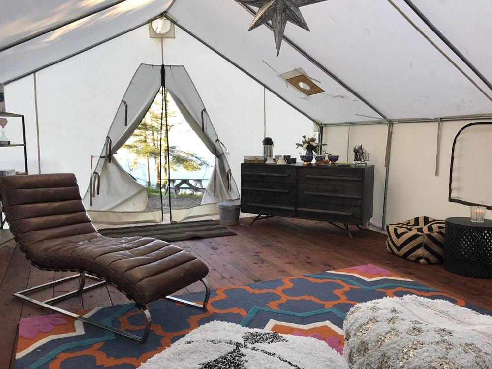 Terra Glamping Lounge (4).JPG