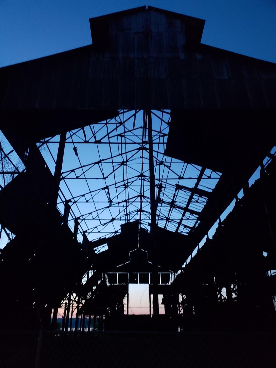 Terra Glamping - Hutton Brickyards Warehouse.jpg