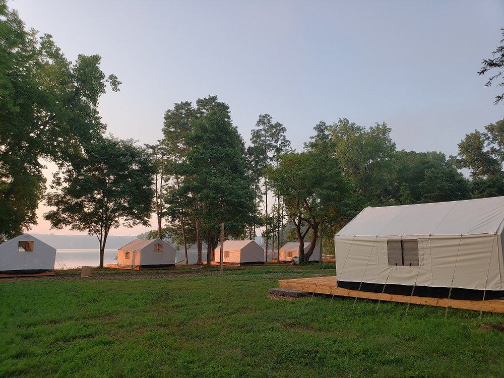 Terra Glamping - Hutton Brickyards photo (6).jpg