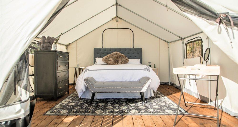 Terra Glamping Tent Interior (Kristen Kellog).jpg