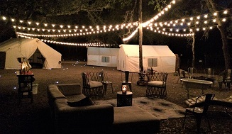 Terra Glamping Events email.jpg