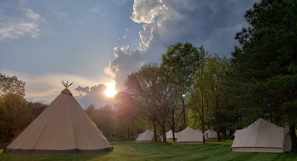 Terra Glamping Tipi and Nomad Tents1.jpg